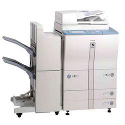 Canon 6000 RC Photocopier Machine