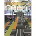 Tex Floor Carpet Tiles