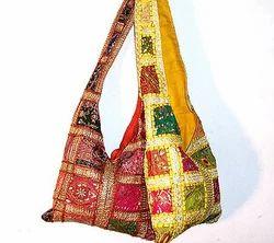 Shoulder Handicraft Bags