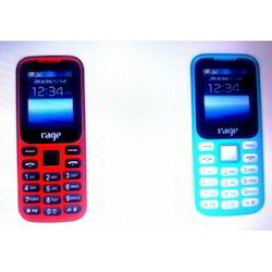 Mobile Phones, Yo C
