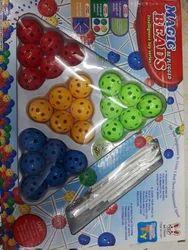 Magic Beads Toys