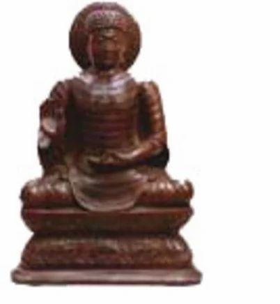 Rose Wood Handicraft Kerala Handicrafts Manufacturer In Kochi