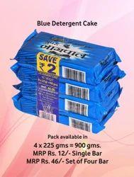 Super Nagpal Detergent Cake