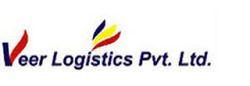 Veer Logistics