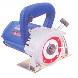 Stone And Marble Cutter