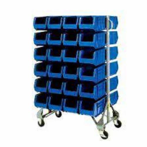 Material Storage Bin. Material Storage Bin  Buckets  Mugs   Storage Bins   ID  12995044430