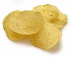 Cream And Onion Potato Chips