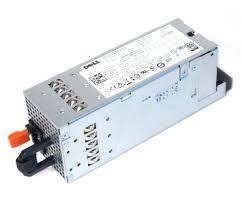 0 and T610YFG1C Dell 870W Power Supply for PowerEdge R71