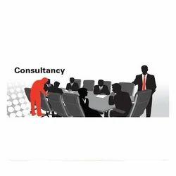 Hospital Consultancy Service
