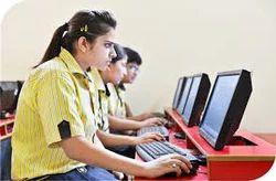 Tally Computer Courses