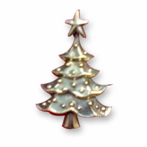 Christmas Tree Napkin Rings.Metal Napkin Rings Star Napkin Ring Manufacturer From