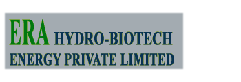 Era Hydro- Biotech Energy Private Limited