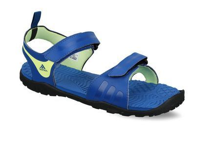 51fe2d5d0c7e71 Womens Outdoor Escape Sandals at Rs 1149