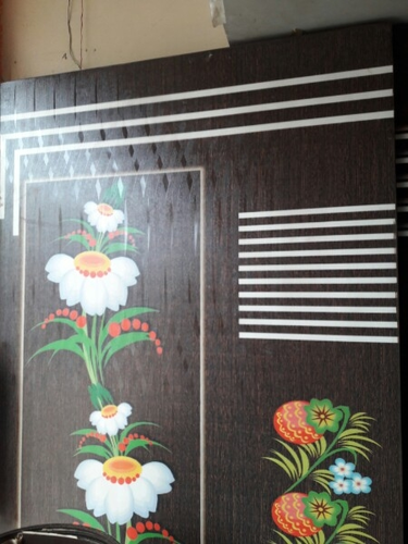 wooden plywood chemical door wholesale sellers from bhopal