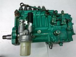1motarpal Fuel Injection Pump For Kirloskar Genset