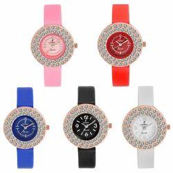 Ladies Wristwatches 142