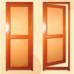 Panel PVC Door