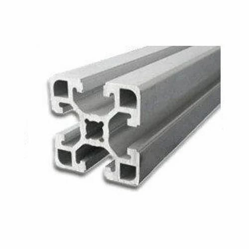 Aluminum T Slot Profile at Rs 500 /meter | Aluminium Profiles | ID ...