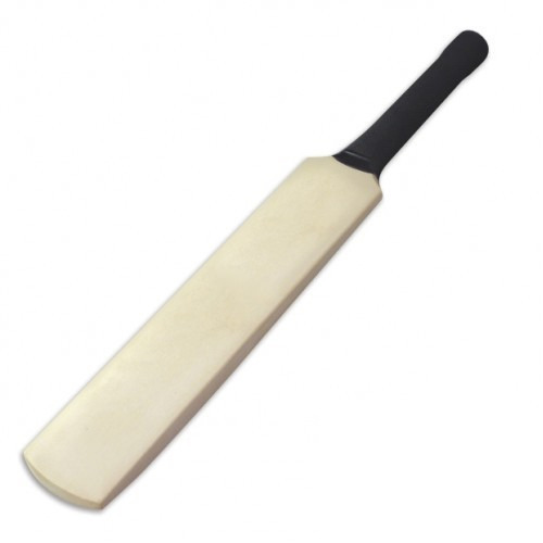 The Way to Pick Your Own Cricket Bat