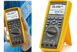 Fluke 289 Digital Data Logging Multimeter