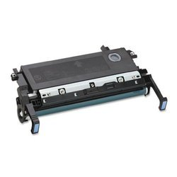 Drum Unit, Usage: Printing Industry