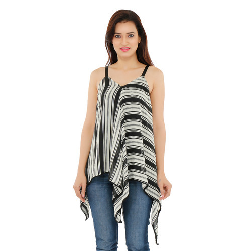 Latest Ladies Top. Latest Ladies Top at Rs 1299  piece s    Ladies Tops   ID  12498064912