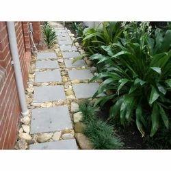 Garden Path Landscape Services