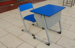 University Classroom Furniture - Desk