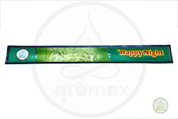 Mosquito Repellent Citronella Incense Sticks