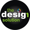 All Graphics Designing And Printing Work