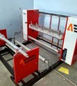 BOPP Film Slitting Rewinder Machine