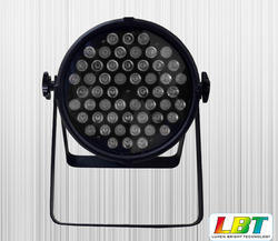 Striker 3W X 54 LBT -6117 (Warm White) LED Par