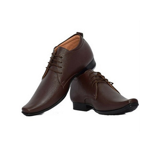 party wear shoes gents