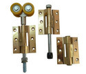 Sliding Folding Door Hardware