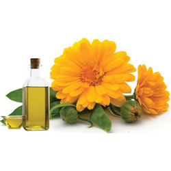 Soluble Calendula Oil