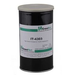 IT-4303 High Speed Grease for Textile Applications