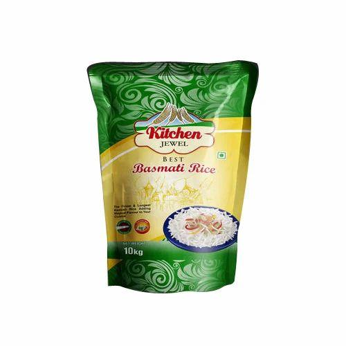 1121 Golden Sella Basmati Rice, Kochar Rice Exim Pvt  Ltd