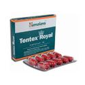 Himalaya Tentex Royal Capsules