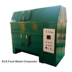 KCA Food Waste Composter