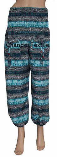 9d7187f18b1 Alibaba Harem Pant - Harem Pants Manufacturer from Jaipur
