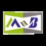 M. B. Trade Link