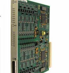 TDC 3000 DCS