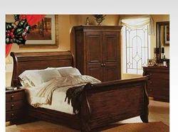 Polyurethanes Wooden Furniture