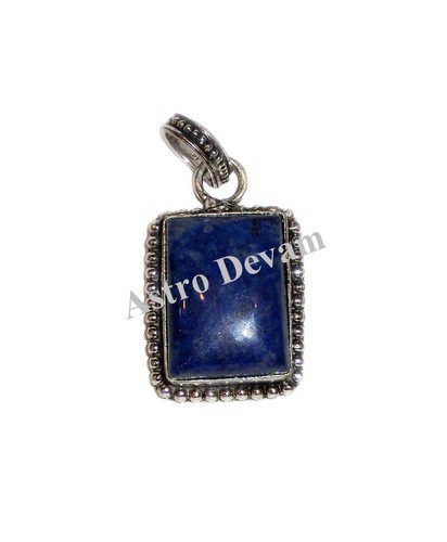 jewelry pendant s seductive blue sterling p lazuli and necklace womens silver lapis women