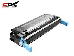 HP Compatible Q9720A Black Toner Cartridge
