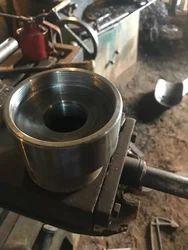 Pneumatic Cylinder Part