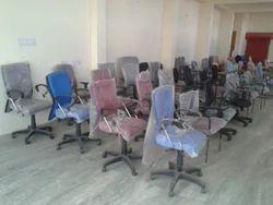 Chairs Repairing  Service