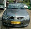 Mahindra Verito Car Rental Services