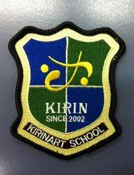 Uniform Labels