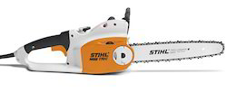 Electric Chainsaw MSE170